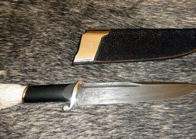 Fater Messer